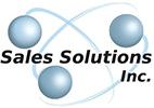 SalesSolutions XSPlatforms