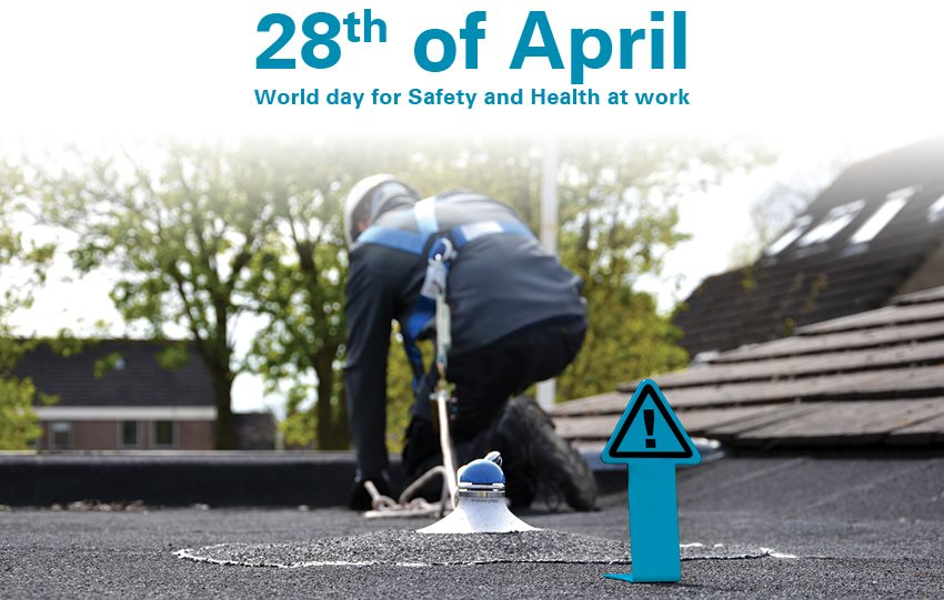 health and safety at work in The rules and regulations around health and safety at work can be complicated, but of course, they're there for a good reason too fewer people than ever are injured at work these days, the result of all of us taking health and safety as seriously as we should.