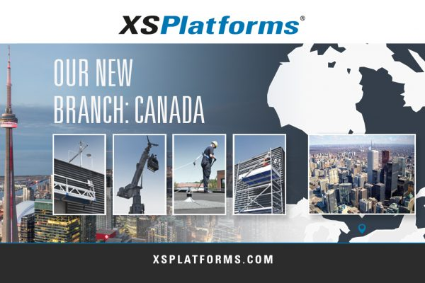 XS Canada